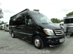 New 2019 Airstream Interstate Lounge EXT AS available in Lakewood, New Jersey