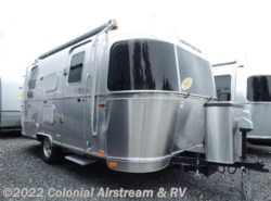 Used 2017 Airstream Flying Cloud 19C Bambi available in Lakewood, New Jersey