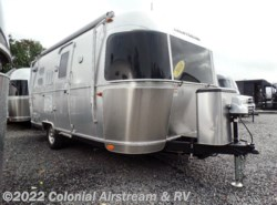 Used 2018 Airstream Flying Cloud 20FB Bambi available in Lakewood, New Jersey