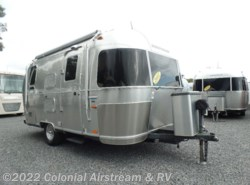 Used 2011 Airstream International Signature 19C Bambi available in Lakewood, New Jersey