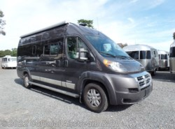 New 2019 Winnebago Travato 59GL available in Lakewood, New Jersey