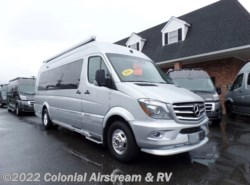 Used 2016 Airstream Interstate Grand Tour AS available in Lakewood, New Jersey