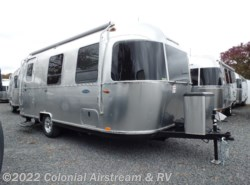 New 2019 Airstream Sport 22FB Bambi available in Lakewood, New Jersey