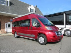 New 2019 Winnebago Travato 59K available in Lakewood, New Jersey