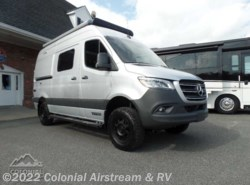 New 2020 Winnebago Revel 44E available in Lakewood, New Jersey
