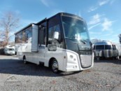 2020 Winnebago Adventurer 27N