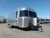 2020 Airstream Flying Cloud 25FBT Twin