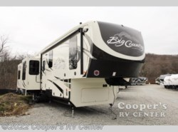 New 2016  Heartland RV Big Country 4010RD by Heartland RV from Cooper's RV Center in Murrysville, PA