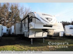 Used 2014  Keystone Hideout 299RLDS by Keystone from Cooper's RV Center in Murrysville, PA