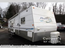 Used 2005  Skyline Nomad 3250 by Skyline from Cooper's RV Center in Murrysville, PA