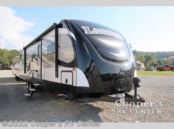 New 2017  Keystone Laredo 333BH by Keystone from Cooper's RV Center in Murrysville, PA