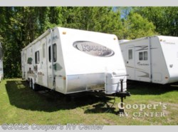 Used 2008  Dutchmen Kodiak 279RB by Dutchmen from Cooper's RV Center in Murrysville, PA