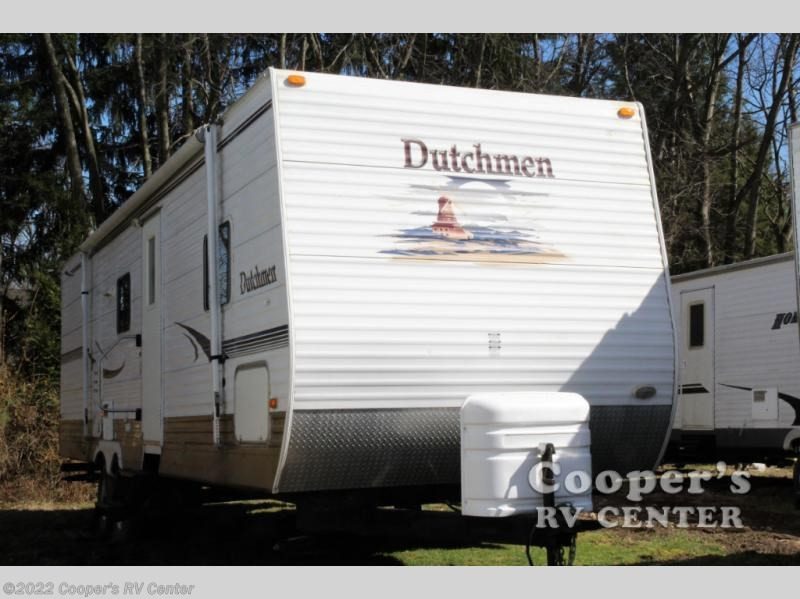1_798_2078520_47340229;maxwidth=250;maxheight=185;mode=crop find complete specifications for dutchmen classic rvs here 1997 Dutchman Camper Inside at aneh.co