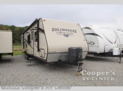 Used 2014 Gulf Stream Gulf Breeze Champagne Series 30DBS available in Murrysville, Pennsylvania