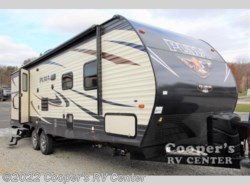 New 2017  Palomino Puma 28-RBQS by Palomino from Cooper's RV Center in Murrysville, PA