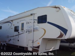 Used 2009  Dutchmen Denali  by Dutchmen from Countryside RV Sales Inc. in Gladewater, TX