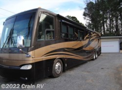 Used 2006  Newmar Essex 4502 500HP by Newmar from Crain RV in Little Rock, AR
