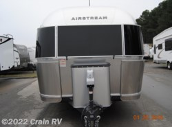 New 2016  Airstream Flying Cloud 28 Twin by Airstream from Crain RV in Little Rock, AR