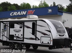 New 2016 Jayco White Hawk 24RDB available in Little Rock, Arkansas