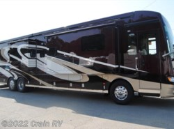New 2017  Newmar Dutch Star 4369 by Newmar from Crain RV in Little Rock, AR