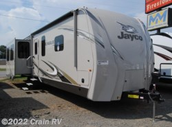 New 2017  Jayco Eagle 330RSTS by Jayco from Crain RV in Little Rock, AR