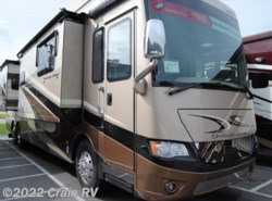 New 2017  Newmar Dutch Star 4018 by Newmar from Crain RV in Little Rock, AR
