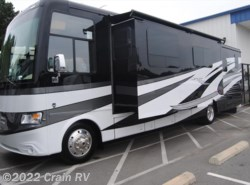 New 2017  Newmar Canyon Star 3710 bath and half by Newmar from Crain RV in Little Rock, AR