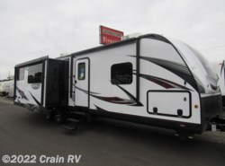 New 2017  Jayco White Hawk 31RLKS by Jayco from Crain RV in Little Rock, AR