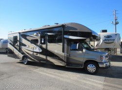 New 2017  Jayco Greyhawk 31DS by Jayco from Crain RV in Little Rock, AR