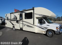 New 2017  Jayco Greyhawk 30X by Jayco from Crain RV in Little Rock, AR
