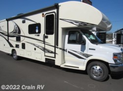 New 2017  Jayco Greyhawk 29MV by Jayco from Crain RV in Little Rock, AR