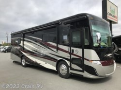 New 2018  Tiffin Allegro Red 33AA by Tiffin from Crain RV in Little Rock, AR
