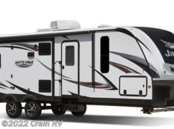 New 2017  Jayco White Hawk 31BHBS by Jayco from Crain RV in Little Rock, AR