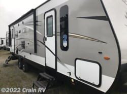 New 2017  Jayco Jay Flight 28RLS by Jayco from Crain RV in Little Rock, AR