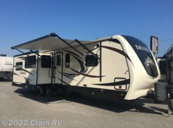Used 2015 Dutchmen Denali 287 RE available in Little Rock, Arkansas