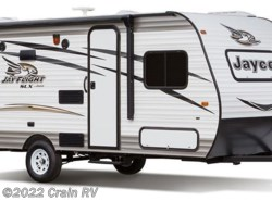 New 2017  Jayco Jay Flight SLX 195RB by Jayco from Crain RV in Little Rock, AR