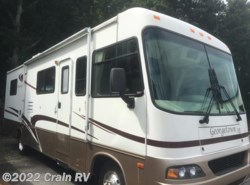 Used 2005  Forest River Georgetown 303 by Forest River from Crain RV in Little Rock, AR