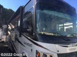 Used 2013  Forest River Georgetown 335DS by Forest River from Crain RV in Little Rock, AR