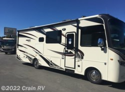 New 2018  Jayco Precept 29 V by Jayco from Crain RV in Little Rock, AR