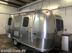 Used 2006  Airstream Bambi 19 by Airstream from Crain RV in Little Rock, AR
