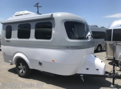 New 2019  Airstream Nest  by Airstream from Crain RV in Little Rock, AR