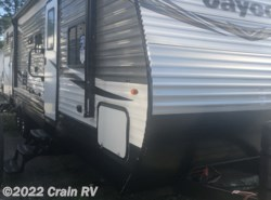 New 2019 Jayco Jay Flight 32BHDS available in Little Rock, Arkansas