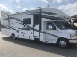 Used 2018 Jayco Greyhawk Prestige 29MVP available in Little Rock, Arkansas