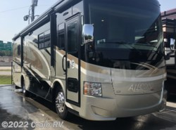 Used 2015 Tiffin Allegro Red 33 AA available in Little Rock, Arkansas