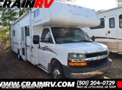 Used 2004 Coachmen Freedom 289QB available in Little Rock, Arkansas