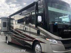 New 2019 Tiffin Open Road Allegro 36 UA available in Little Rock, Arkansas