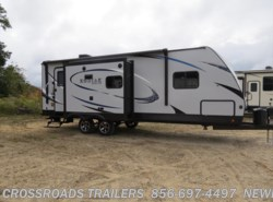 New 2018  Dutchmen Kodiak 253RBSL by Dutchmen from Crossroads Trailer Sales, Inc. in Newfield, NJ
