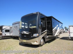 Used 2015  Newmar Bay Star 3124