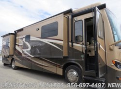 Used 2015 Newmar Ventana LE 3849 available in Newfield, New Jersey