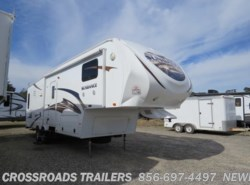 Used 2011 Heartland  Sundance SD 2900MK available in Newfield, New Jersey
